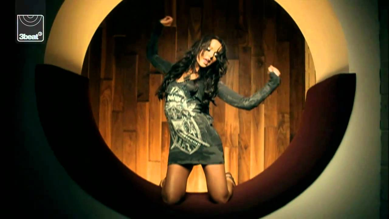 Skyla – Ayo Technology (Official Video) HD [3Beat]