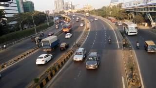 Best| roots| of| the |bandra| kala |Nagar| Mumbai|