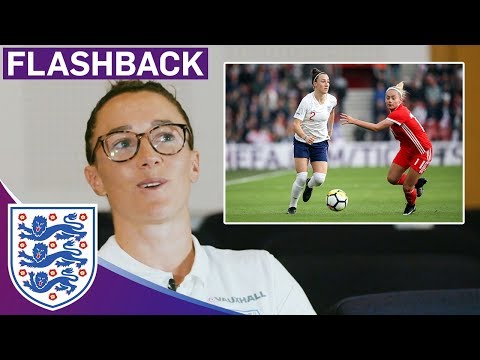 """""""My Mum Was Dying for me to Cry!"""" 