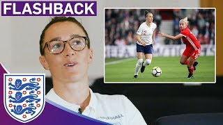 """My Mum Was Dying for me to Cry!"" 