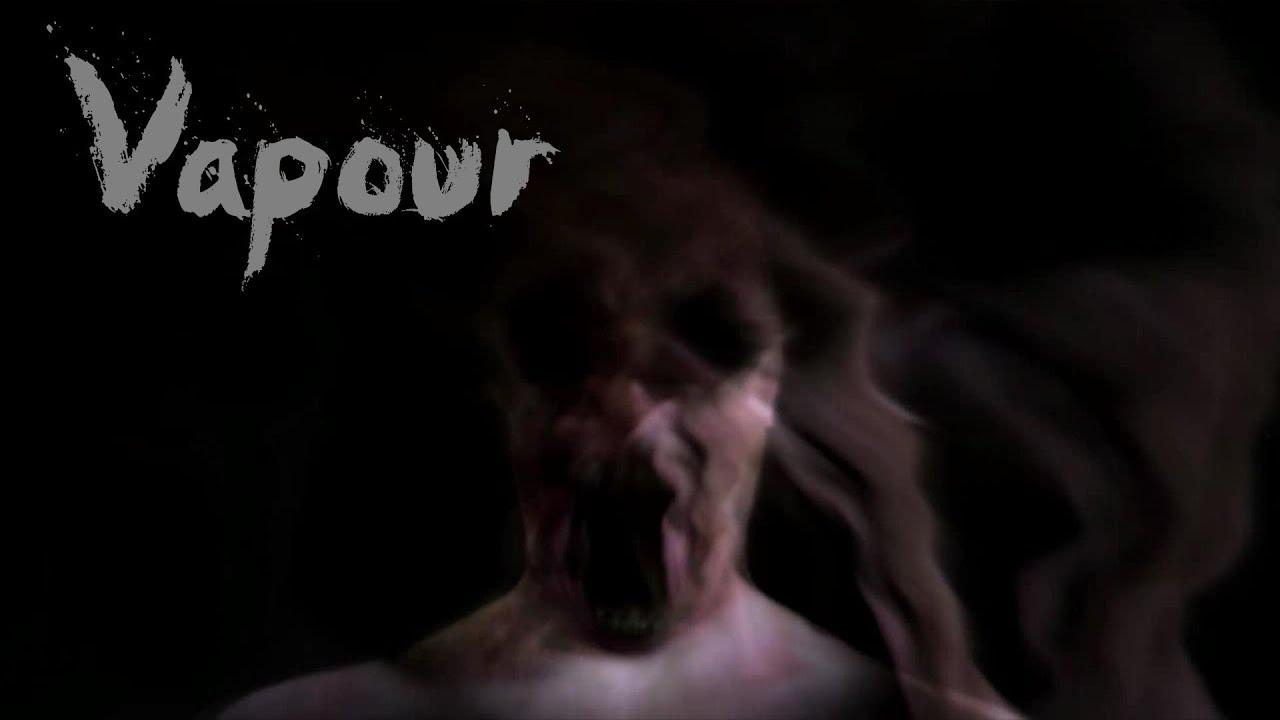 vapour download