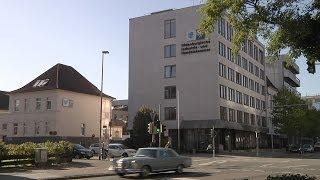 Insolvenzen in Oldenburg