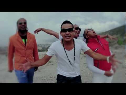Los Latinos - Duende Milenario Feat Negro Jose, Oveja Negra & Doble impacto [Video Oficial]