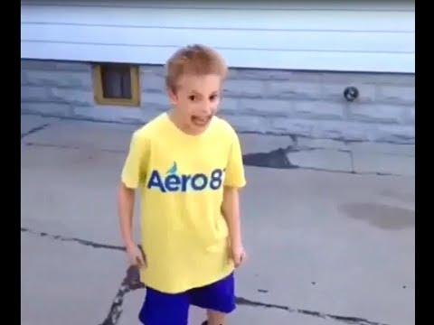 Mason moore creampie