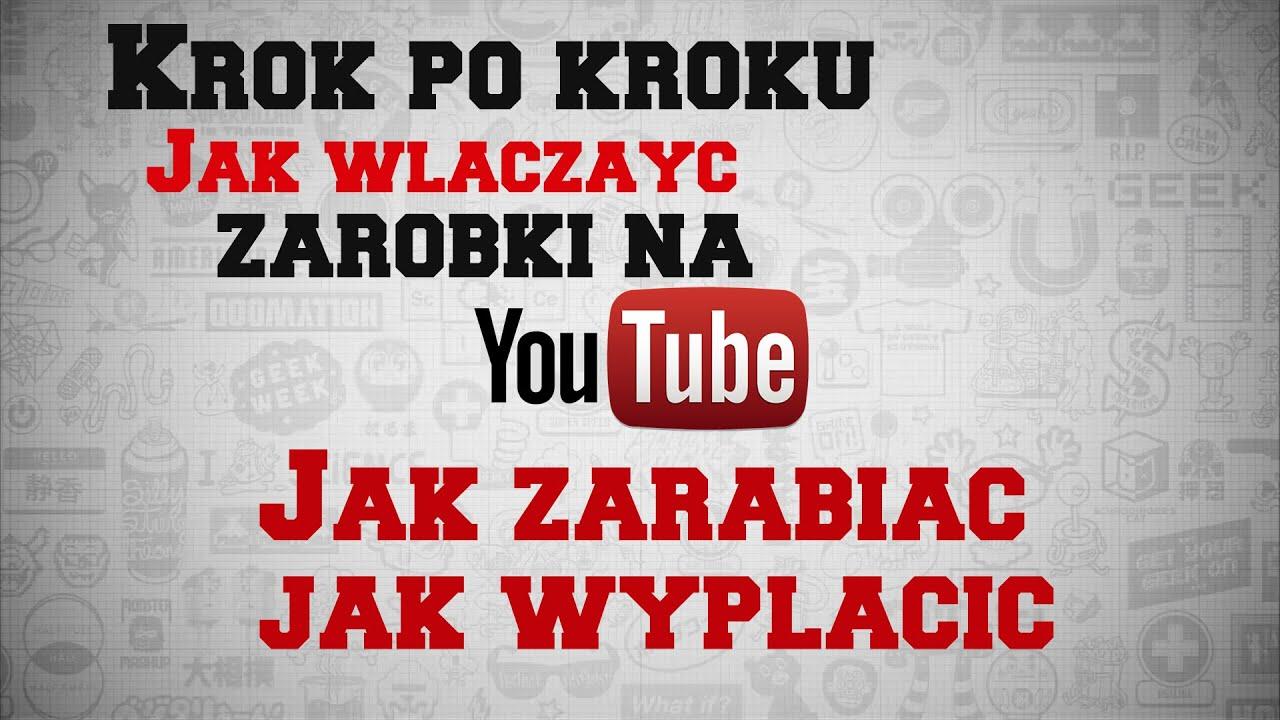 Ile można zarobić na Youtube?
