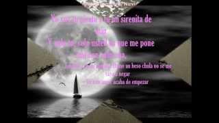 Ayer  Remix Con letra Enrique Iglesias & J King y Maximan ♫ ♥ ☼