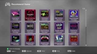 Gi Sunbird o Gi Sunbird Lite - juegos - SEGA, Native32 - (español)