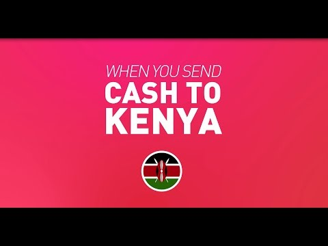 Hello Rewards - Kenya