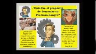 LA ALIMENTACION EN LA TORA Y SUS BENEFICIOS SEPT 2 2013