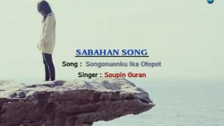 Soupin Guran - Songonuonku Ika Otopot