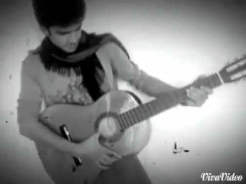 amir and fariha music