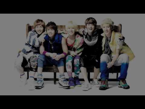 SHINee Greatest Hits (Korean Edition)