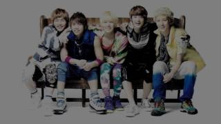 SHINee Greatest Hits Playlist 01. Jojo 02. Ring Ding Dong 03. The S...