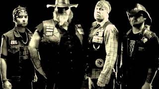 Watch Texas Hippie Coalition Damn You To Hell video