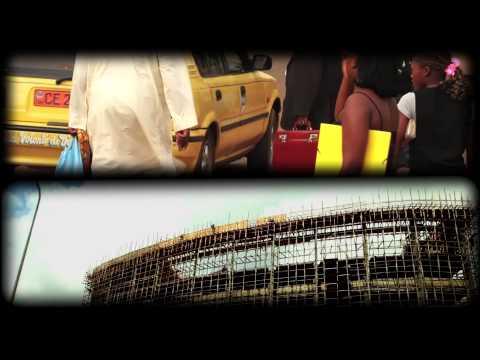 INVESTIR AU CAMEROUN / INVEST IN CAMEROON