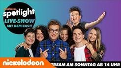 SPOTLIGHT | Liveshow | Nickelodeon Deutschland