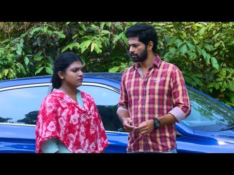Mazhavil Manorama Ilayaval Gayathri Episode 145