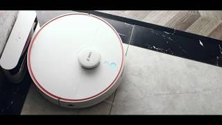 치후360 로봇청소기 …