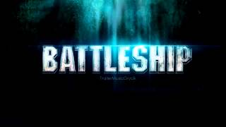 Chasing Shadows - Odyssey - Battleship trailer music