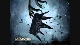 Katatonia  -  Ambitions