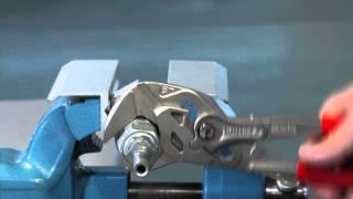 Ключ KNIPEX KN-8603250(, 2015-07-01T11:53:18.000Z)