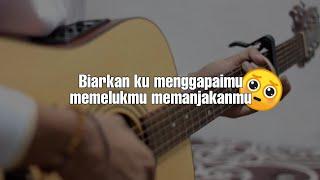 Download lagu Biarkan ku menggapaimu || Bintang - Anima cover gitar mcltv