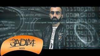 Kodes - Efsane ( Teaser )