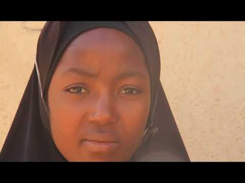#DapchiGirls: Hamisu Rogo Report from Dapchi Town on Kidnap of School Girls