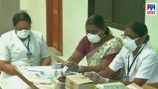 നിപ്പാ വൈറസ്: ചികിത്സിച്ച നേഴ്സും മരിച്ചു | Nipah virus | fever