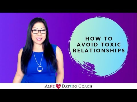 dating to relationship steps