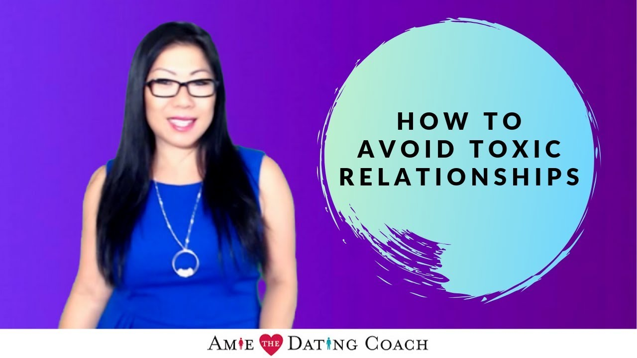 Gute Zitate auf einer Dating-Seite