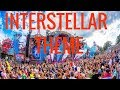 Download Interstellar ft. Tomorrowland   Tomorrowland (Belgium) 2018