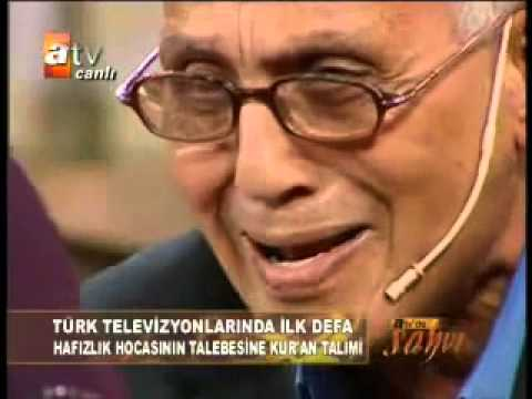Ahmed Mustafa Kamil Sümeyye Eddeb