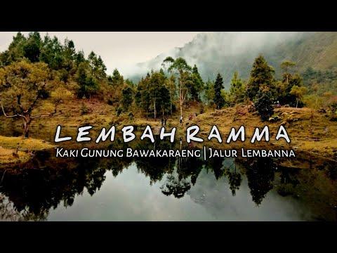 lembah-ramma,-talun,-bawakaraeng,-27-oktober-2019