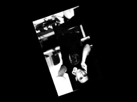 Cristian Marchi - Take me to the stars [DJ NABLO]   (The Mash-Up)