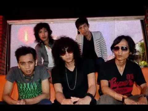 YODA IDOL (vocalist TODAY BAND) - Cinta tak Harus Miliki
