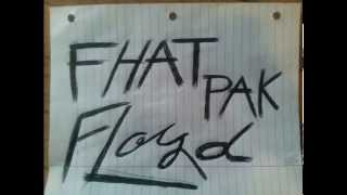 Liquid swords-FHATPAK FLO¥D (Remix)
