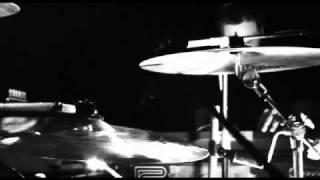 Mogwai - I'm Jim Morrison, I'm Dead