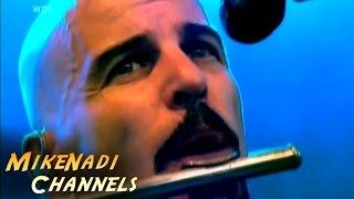 PSYCHOTIC WALTZ - I Remember / May 2012 [HDadv]  Rock Hard Festival