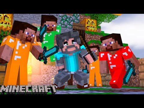 HACKER IN THE STREAM!!! | MINECRAFT BED WARS LIVE