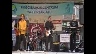 koncert - żąkile - Pawel Orlikowski