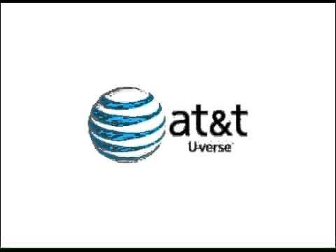 ATT U-verse Customer Service Final Bill Resolution - YouTube