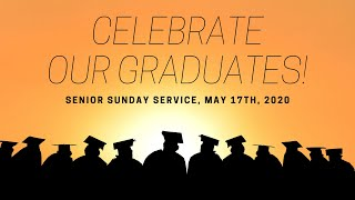 Senior Sunday Service (HD)