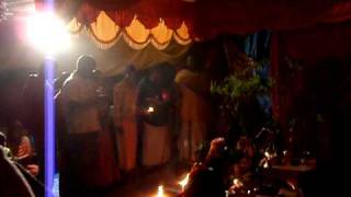 Mariamman Thalattu - Shehnai, Dhol & Trance