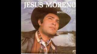 FG  El Segundo Refranero - Jesús Moreno