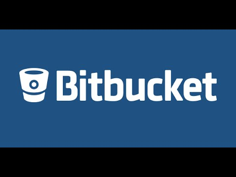 bitbucket-1--how-to-get-start-with-bitbucket-with-eclipse-integration-in-tamil