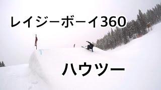 こんにちは!Total Skiing Fitnessへようこそ! このチャンネルはフリー...
