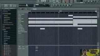 NEW 2008 - JOCK ROCK - YUNG JOC FT. CHRIS BROWN (FL STUDIO)