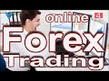 Forex Trading  ETrade  Currency Converter Online