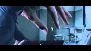 Room 8 2013 - Beyni Yakan Ödüllü Kısa Film (Müthiş Kesin İzle)